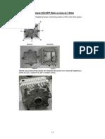 Instalacao ODU MPT - 7_8 GHz