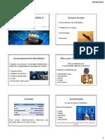 03 - Tecnologias Aplicadas à Segurança - Aula 03
