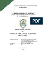 REVISION DE LA EDAD MINIMA DE PRESUNTOS  INFRACTORES.pdf