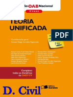 01- DIREITO CIVIL - OAB NACIONAL.pdf