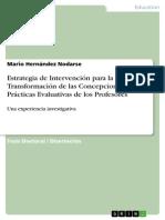 Estrategia de Intervención v307893_pdf