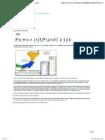 Alfabeto iberico - Proel.pdf