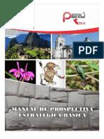 Perú-al-2040
