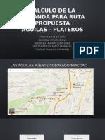 Expo Final Planeacion