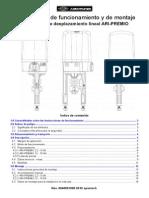 1448567303?v=1 catalogo general de sensores cuttler hammer switch electrical  at fashall.co