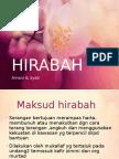 HiRabah