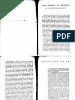 Montalvo - Páginas 1