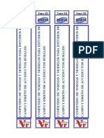 Normas Para El Diseño de Ar (Lomo Tomo III)