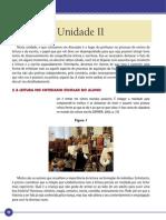 unid_2universidade paulista apostila