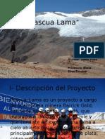 Pascua Lama.pptx