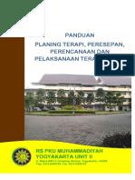 PANDUAN PLANING TERAPI,edit.pdf