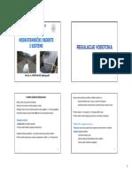 3 - REGULACIJE VODOTOKA.pdf