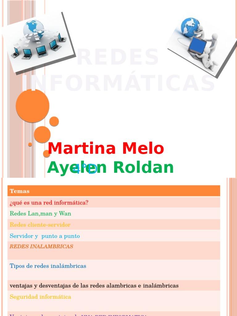 web hacking 101 pdf download