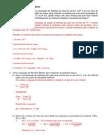 GABARITO_Exercicios sobre cinetica enzimatica.pdf