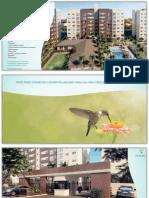 Apresentação Barra Garden - Lopes.pdf