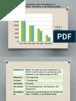 Presentación estadisticas aplicables.pptx