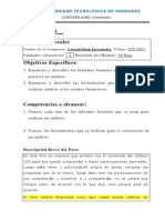 MODULO_8 examen.pdf