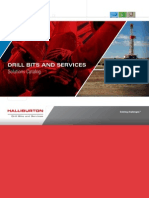 Halliburton_drill-bits-and-services_Catalog.pdf