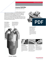Halliburton_FX Series™ Performance Drill Bits_h07259.2.pdf