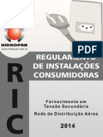 RIC-2014