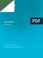 avg_avc_uma_en_ltst_04.pdf