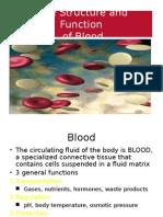 BLOOD TRANSFUSION (bsn 3).ppt