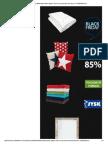Blic Online _ NASA Dala Konačni Odgovor..