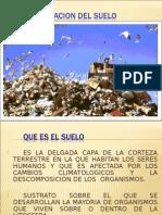 4 Suelo y Contaminacion Del Suelo_2010