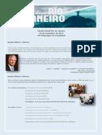 2015.11.23.pdf