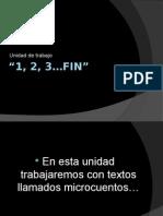 a_unidad_de_trabajo.ppsx