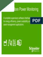 SPM7.0_Commercial Training_SPM OVERVIEW.pdf