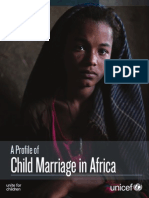 UNICEF Child Marriage Brochure Low Single(1)