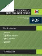 FUNCION CUADRATICA.pptx