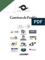 Caminos de Puebla Introduccion