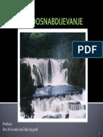 Vodosnabdijevanje i Predavanje 2012 (1)