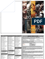 Complete Scenario Booklet - V2