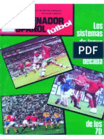 Ent_Esp_10_(oct_1981) REVISTA FUTBOL