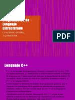 Programación de Lenguaje Estructurado.pptx