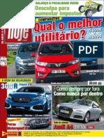 Revista autohoje.n.13.59.2015