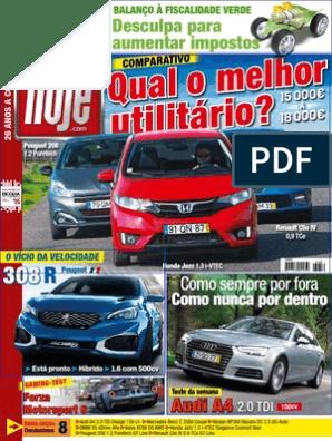 Range Rover Sport Nav Envolvente inferior 2005-2009