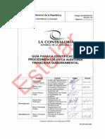 guia audt. financ.pdf