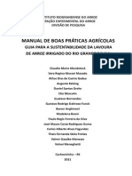 Manual Boas Praticas Agricolas.pdf