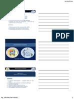 Mantenimiento Predictivo - Termografia - Imprimir