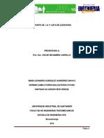 Lista No. 1 Mecanica de Solidos Imprimir