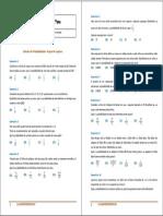 Ficha_2_matemática