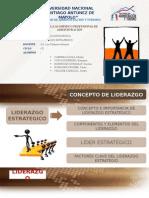 LIDERAZGO-ESTRATEGICO (1)