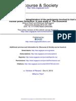 Rasti & Sahragard(2012) - Argumentation& Delegitimation.pdf