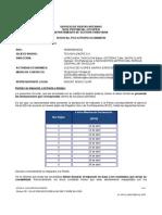 PCO-GTROPEC15-00008750200515.pdf