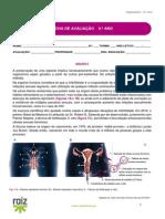 Reprodução, Genética e Fecundação + correção.pdf