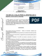 RESOLUCION Nº 54 DE 2015.pdf